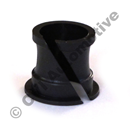 Bussning pedalaxel 700/900 83- +S90/V90 (+S70/V70 end '97)