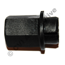 Adjuster nut handbrake 700/900/S90/V90