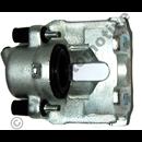Brake calpr 850/S/V70 92-00 LF (+C70 coupe -2002)