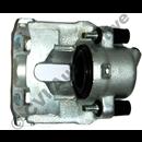 Brake calpr 850/S/V70 92-00 RF (+C70 coupe -2002)