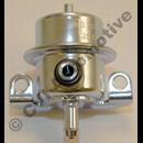 Pressure regulator 2/7/900 88-98 B200F/B230F/FD/FX, B200FT/GT