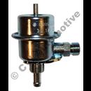 Pressure regulator 200 79-87 (B21F/B23F/B230F)