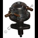 Fuel pump B27A/28A 260/760 -86