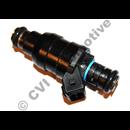 Injector valve  B200F/B230F 08/88-95