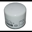 Oil filter  1961-1999   (Bosch)