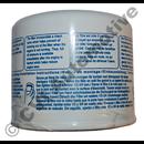 Oil filter 1961-1999 (aftermarket)