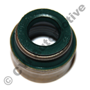 Valve seal 7 mm B204/B234 +850, S/V70/S80I petrol    -1817652