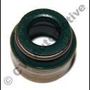 Ventiltätning 7 mm B204/B234 +850, S/V70/S80I bensin    -1817652