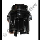 Bulbholder flasher 24/2.2 CP 700/900 USA