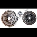 Clutch kit 240/740/940 turboB200FT/204FT/230ET/FT
