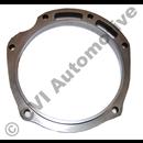 Brake ring, type J