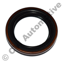 Oil seal front AW30 960, S90/V90 -1998