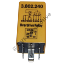 O/D Relay 740/940 M46 88-98