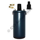 Ignition coil, Az B20 RHD/E/ES/140 12v (240 1975-1978 B20A/B19A/B21A)
