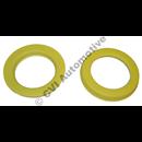 Bearing, strut mount 700/900/S90/V90 '85- (heavy-duty)