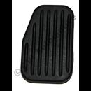 Pedal pad brake, man. '92- 850, x70 -08, S60/80, XC90