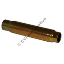 Tube for handbrake cable, 850 92-93