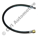 Fuel pipe 240 FI 1975-1992 (Cyl 2) (+ 740 84-91, 940 1991)