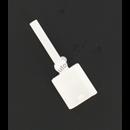 Level sensor cooling 850 92-93