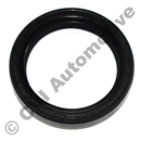 Oil seal rear, AW70/71 ('93-end of production)AW30-40/43, AW70/71 '93-