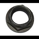 Flange lock nut, pinion 700/900 + more