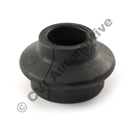 Rubber bellows, propshaft 240 diesel 88-93 +700/900 TYPE 03