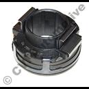 Release bearing 240/740 mn -84 (NB! Fichtel & Sachs)