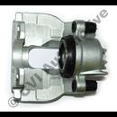 "Brake caliper S60/V70N 07- LHF (15"" & 16"" brakes)"