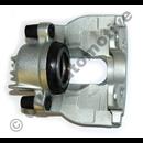 """Brake caliper S60/V70N 07- RHF (15"""" & 16"""" brakes)"""