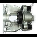 Br caliper, S60/V70N 07-09 LHR