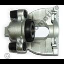 Br caliper, S60/V70N 07-09 RHR