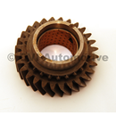 Gear wheel (2nd gear), M40/M41