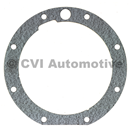 Gasket housing/spacer, D type Volvo