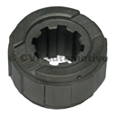 UDC inner bearing cone D