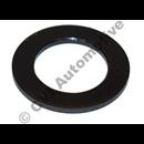 """Oil filter seal, """"D"""" type o/d"""