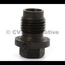 "Operating valve plug, ""D"" type"