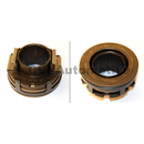 Release bearing B18/B20/21/23 -84 (F&S) (3549881) Use with F&S clutch