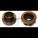 Urtramp'lager B18/20/21/23 -'84 (F&S) (3549881) Använd med F&S koppling
