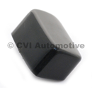 Push button gear lever BW35