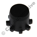 Bushing, gear select AW70/71, ZF22 700/900 1988-1991, 780 87-91