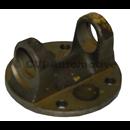 Propshaft yoke, 140/240 '73-84, +700 Type 02 (propshaft type 1140)