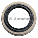 Drive shaft oil seal E/ES/140/164 +200/700/900 '70-'98