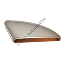 Cover door mirror V70N/S60/80 RH -2006 (primer only - finish in own color)