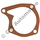 Water pump gasket for Volvo B4B and Volvo B16 engine