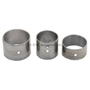 Camshaft bearing set for Volvo B4B and Volvo B16 engine