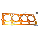 Cylinder head gasket for Volvo B16 Engine
