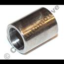 Distanshylsa upphängning generator B18 (för likströmsgenerator)