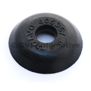 Seal, valve stem, for Volvo B16 engine