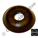 Valve stem seal, B18 (Volvo genuine)