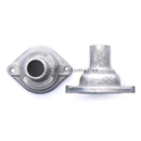 "Thermostat housing, B18 to '66 (P210 -1969)       (1"")"